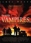 Upíři (Vampires)