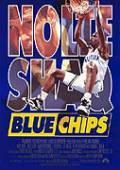 Lanaři (Blue Chips)
