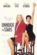 Hvězdy na zemi (Unhook the Stars)