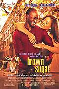 Karamelka (Brown Sugar)