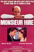 Pan Hire (Monsieur Hire)