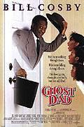 Můj táta je duch (Ghost Dad)