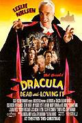 Drákuloviny (Dracula: Dead and Loving It)