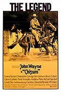 John Chisum (Chisum)