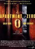 Apartmá nula (Apartment Zero)