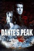Rozpoutané peklo (Dante's Peak)