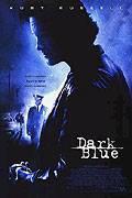 Temný stín nad L.A. (Dark Blue)