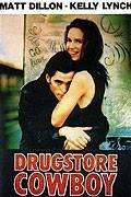 Narkomani (Drugstore Cowboy)
