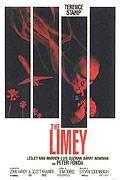 Angličan (The Limey)