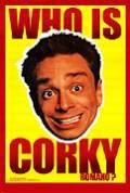 Corky Romano - Noční můra mafie