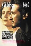 Mrtvý muž přichází (Dead Man Walking)