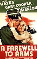 Sbohem, armádo (A Farewell to Arms)