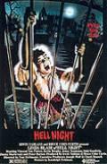 Pekelná noc (Hell Night)
