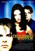 Podezřelé chování (Disturbing Behaviour)