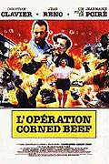 Operace Corned Beef (L´Opération Corned Beef)
