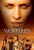Upíři 2: Nemrtví (Vampires: Los Muertos)