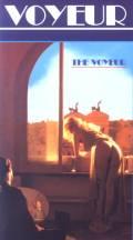 Voyeur (L'uomo che guarda (The Voyeur))