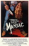 Maniak (Maniac)
