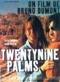 Dvacet devět palem (Twentynine Palms)