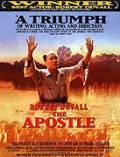 Apoštol (The Apostle)
