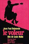 Zloděj z Paříže (Le Voleur)