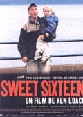 Sladkých šestnáct let (Sweet Sixteen)