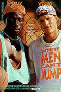 Bílí muži neumějí skákat (White Men Can´t Jump)