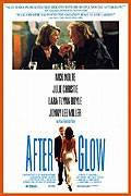 Opravář na všechno (Afterglow)