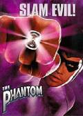 Fantom (The Phantom)