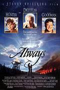 Navždy (Always)