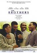 Jako bratři (The Brothers)