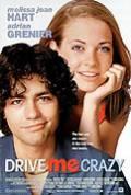 Šílená jízda (Drive Me Crazy)