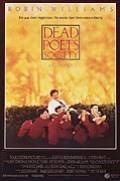 Společnost mrtvých básníků (Dead Poets Society)