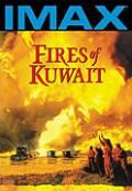 Operace Pouštní bouře - Hrdinové z Kuvajtu (Fires of Kuwait)