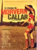 Morvern Callarová (Morvern Callar)