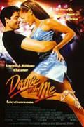 Vášnivý tanec (Dance with Me)