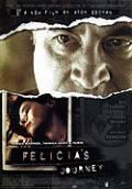 Feliciina cesta (Felicia's Journey)