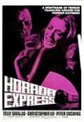 Expres hrůzy (Horror Expres)