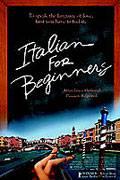 Italština pro začátečníky (Italiensk for begyndere)