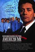 Já, Američan (American Me)