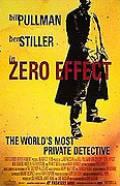 Efekt nula (Zero Effect)