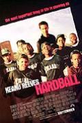 Tvrdá hra (Hard Ball)