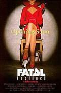 Fatální instinkt (Fatal Instinct)