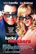 Šťastná čísla (Lucky Numbers)