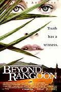 Neznámý Rangún (Beyond Rangoon)