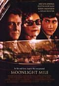 Půlnoční míle (Moonlight Mile)