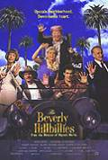 Burani z Beverly Hills (The Beverly Hillbillies)