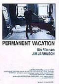 Trvalá dovolená (Permanent Vacation)