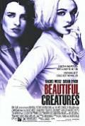 Holčičky na zabití (Beautiful Creatures)