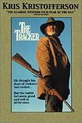 Mrtvý nebo živý (The Tracker)